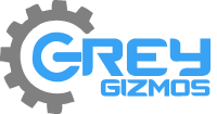 GreyGizmos